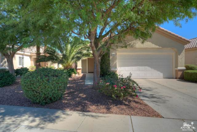 78664 Postbridge Circle, Palm Desert, CA 92211 (MLS #219021141) :: Mark Wise | Bennion Deville Homes