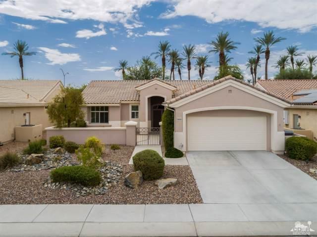 35723 Palomino Way, Palm Desert, CA 92211 (MLS #219021183) :: The Sandi Phillips Team