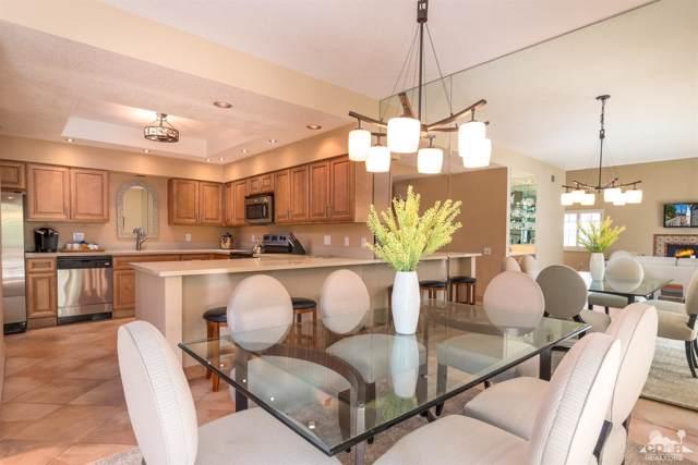 77321 Avenida Fernando, La Quinta, CA 92253 (MLS #219021199) :: Hacienda Group Inc
