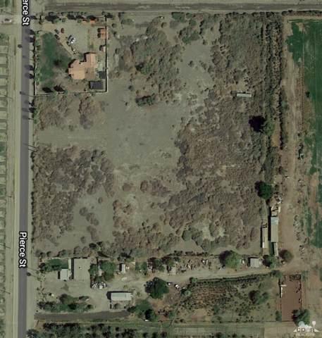 63600 Pierce Street, Thermal, CA 92274 (MLS #219021263) :: Hacienda Group Inc
