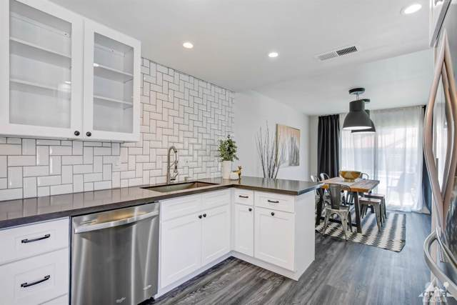 6255 Niblick Road, Palm Springs, CA 92264 (MLS #219021415) :: Brad Schmett Real Estate Group