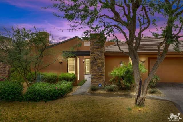 50210 Via Simpatico, La Quinta, CA 92253 (MLS #219021439) :: Brad Schmett Real Estate Group