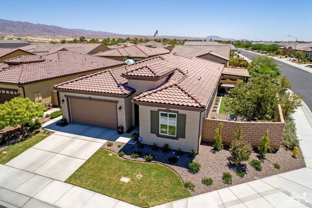 42902 Portezza Court, Indio, CA 92203 (MLS #219021445) :: Brad Schmett Real Estate Group