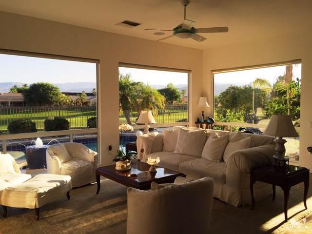 39304 Gingham Court, Palm Desert, CA 92211 (MLS #219021467) :: Brad Schmett Real Estate Group