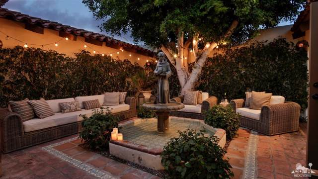 49452 Avila Drive, La Quinta, CA 92253 (MLS #219021479) :: Brad Schmett Real Estate Group