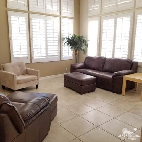 29488 Sandy Court, Cathedral City, CA 92234 (MLS #219021495) :: Hacienda Group Inc