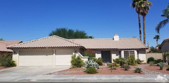 44430 Blazing Star Trail, La Quinta, CA 92253 (MLS #219021553) :: Bennion Deville Homes