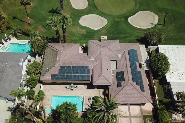79420 Four Paths Lane, Bermuda Dunes, CA 92203 (MLS #219021567) :: Hacienda Group Inc