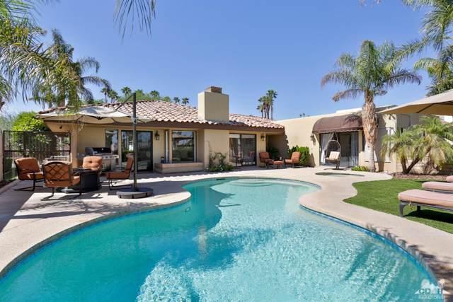 73530 Grapevine Street, Palm Desert, CA 92260 (MLS #219021577) :: Brad Schmett Real Estate Group