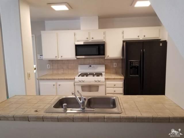 74176 Catalina Way Way, Palm Desert, CA 92260 (MLS #219021579) :: Brad Schmett Real Estate Group