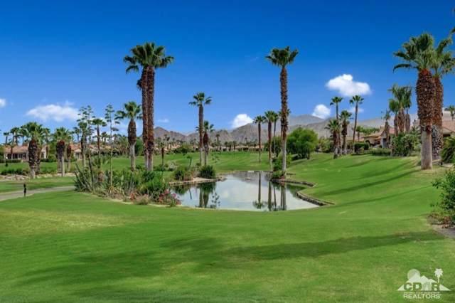 588 Elk Clover Circle, Palm Desert, CA 92211 (MLS #219021591) :: The Sandi Phillips Team