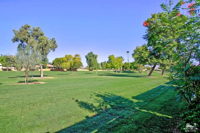 41339 Woodhaven Drive W, Palm Desert, CA 92211 (MLS #219021593) :: Brad Schmett Real Estate Group