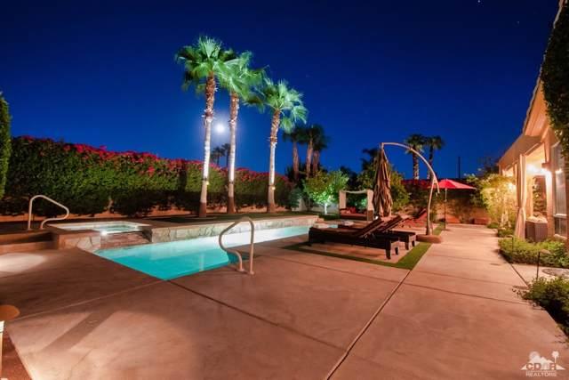 40836 Avendia Solana, Palm Desert, CA 92260 (MLS #219021595) :: The Sandi Phillips Team