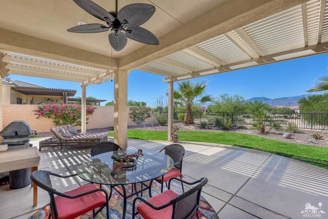 81211 Camino Lampazos, Indio, CA 92203 (MLS #219021611) :: Brad Schmett Real Estate Group