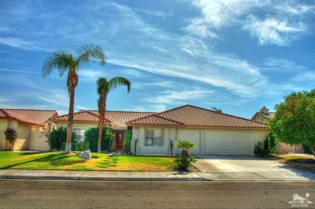 44270 Camino Lavanda, La Quinta, CA 92253 (MLS #219021623) :: The John Jay Group - Bennion Deville Homes