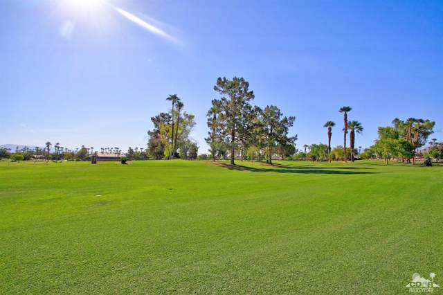 41446 Woodhaven Drive W, Palm Desert, CA 92211 (MLS #219021627) :: Brad Schmett Real Estate Group