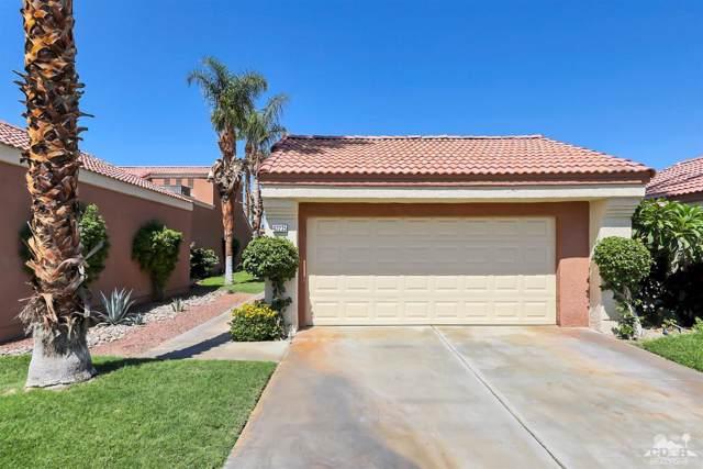 42235 Liolios Drive, Palm Desert, CA 92211 (MLS #219021667) :: Hacienda Group Inc