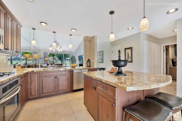 76343 Poppy Lane, Palm Desert, CA 92211 (MLS #219021671) :: Brad Schmett Real Estate Group