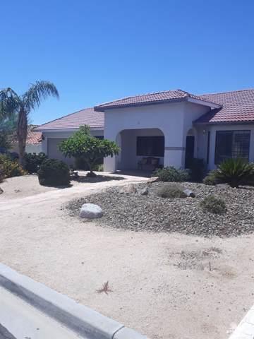 9735 Hoylake Road, Desert Hot Springs, CA 92240 (MLS #219021685) :: Hacienda Group Inc