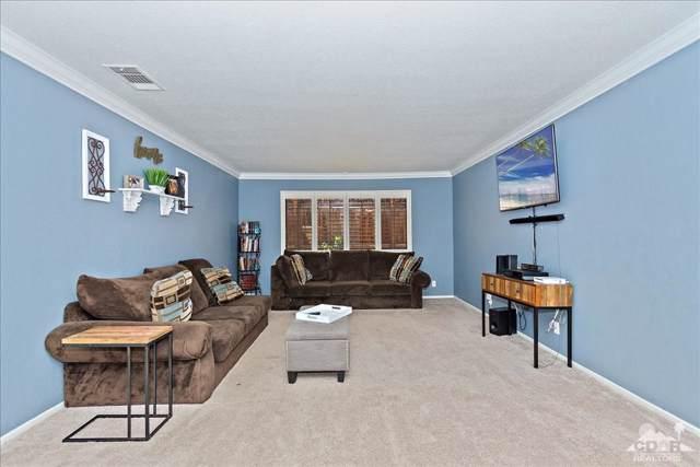 53040 Avenida Vallejo, La Quinta, CA 92253 (MLS #219021691) :: Bennion Deville Homes