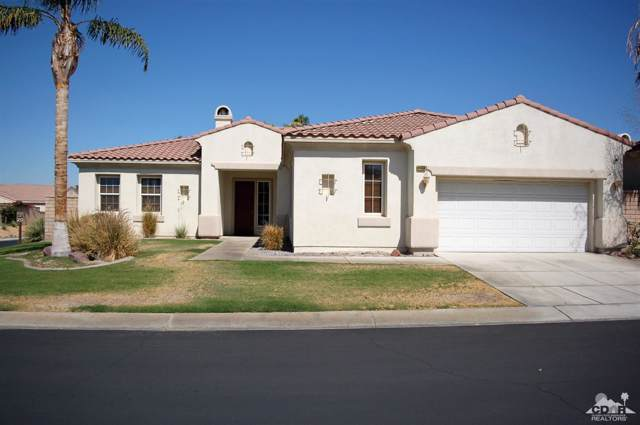 44830 Via Mirabel, La Quinta, CA 92253 (MLS #219021701) :: Brad Schmett Real Estate Group