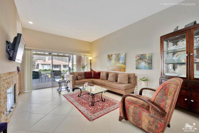 48557 Via Amistad, La Quinta, CA 92253 (MLS #219021703) :: Brad Schmett Real Estate Group