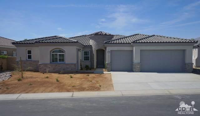 81859 Seabiscuit Way, La Quinta, CA 92253 (MLS #219021777) :: Brad Schmett Real Estate Group