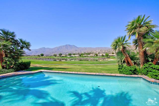 55405 Pebble Beach, La Quinta, CA 92253 (MLS #219021819) :: Brad Schmett Real Estate Group