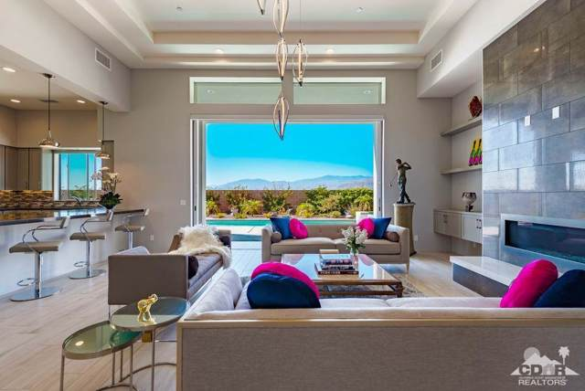 12 Siena Vista Court, Rancho Mirage, CA 92270 (MLS #219021841) :: Brad Schmett Real Estate Group