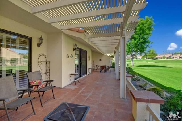 41621 Resorter Boulevard, Palm Desert, CA 92211 (MLS #219021967) :: Brad Schmett Real Estate Group