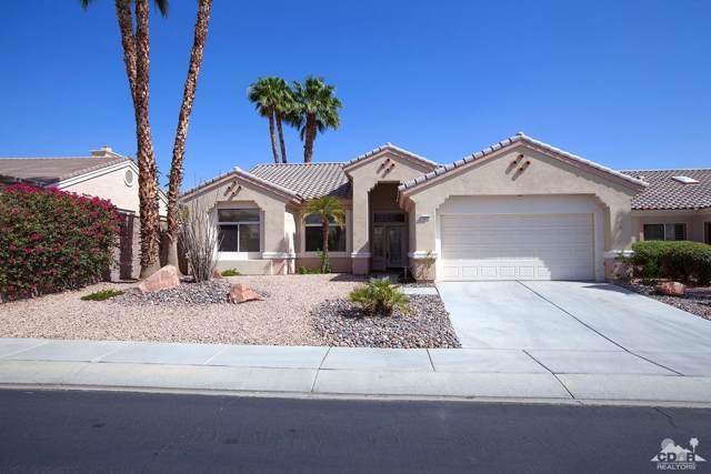 0-78772 Silver Lake Terrace Terrace, Palm Desert, CA 92211 (MLS #219021969) :: The Jelmberg Team