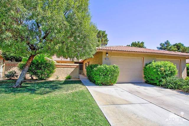 82170 Cochran Drive, Indio, CA 92201 (MLS #219021971) :: Brad Schmett Real Estate Group