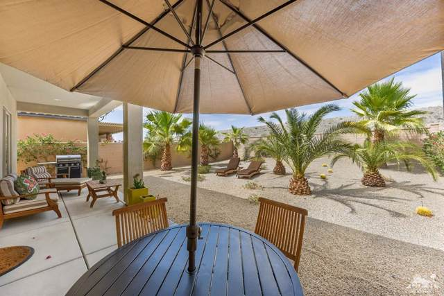 81586 Avenida Viesca, Indio, CA 92203 (MLS #219022021) :: Brad Schmett Real Estate Group