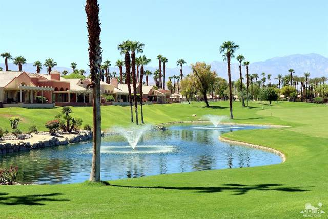 76914 Morocco Road, Palm Desert, CA 92211 (MLS #219022031) :: Brad Schmett Real Estate Group