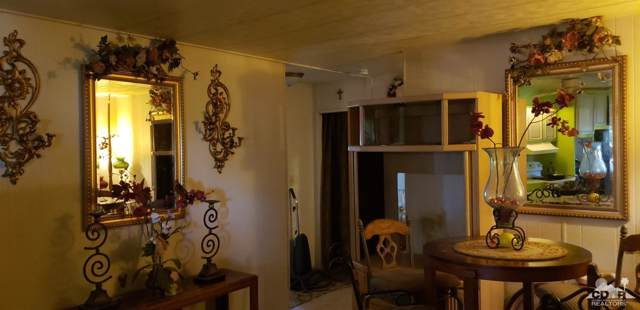 72540 N Beacon Street N, Mecca, CA 92254 (MLS #219022057) :: Hacienda Group Inc