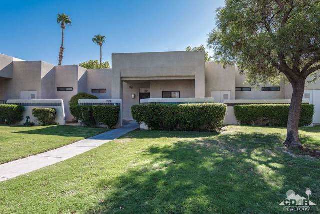 29178 Desert Princess Drive, Cathedral City, CA 92234 (MLS #219022091) :: Brad Schmett Real Estate Group