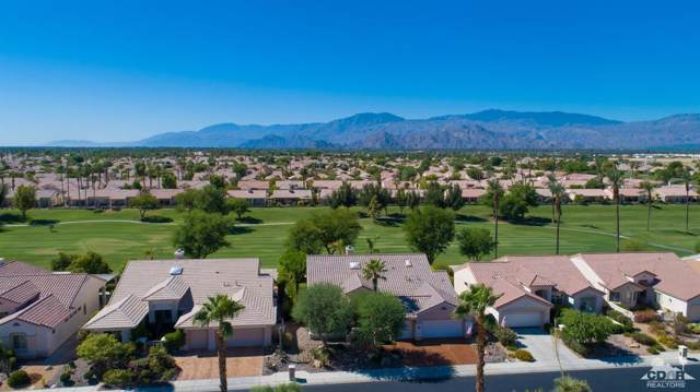 78233 Sunrise Mountain View View, Palm Desert, CA 92211 (MLS #219022095) :: Brad Schmett Real Estate Group
