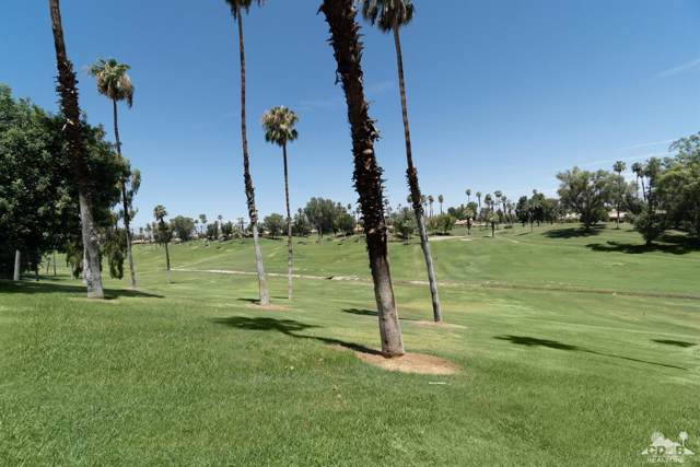 181 Seville Circle, Palm Desert, CA 92260 (MLS #219022103) :: Brad Schmett Real Estate Group