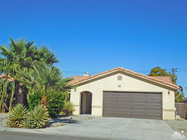 51640 Avenida Vallejo, La Quinta, CA 92253 (MLS #219022105) :: Brad Schmett Real Estate Group