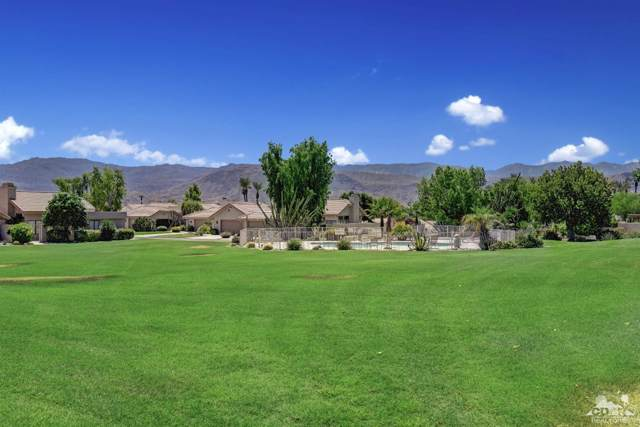 89 Verde Way, Palm Desert, CA 92260 (MLS #219022109) :: Mark Wise | Bennion Deville Homes
