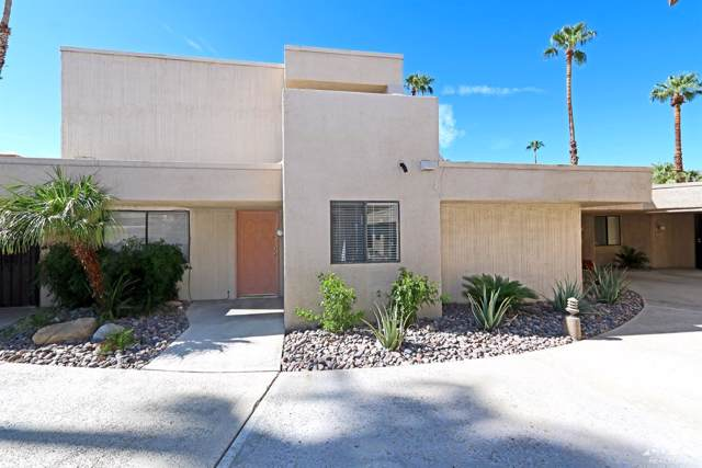 71971 Eleanora Lane, Rancho Mirage, CA 92270 (MLS #219022127) :: Brad Schmett Real Estate Group