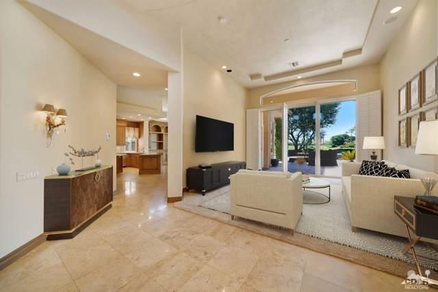 48644 Vista Palomino, La Quinta, CA 92253 (MLS #219022173) :: Bennion Deville Homes