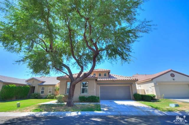 82779 Matthau Drive, Indio, CA 92201 (MLS #219022207) :: Brad Schmett Real Estate Group