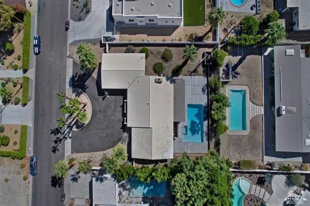 73285 Tamarisk Street, Palm Desert, CA 92260 (MLS #219022219) :: Brad Schmett Real Estate Group
