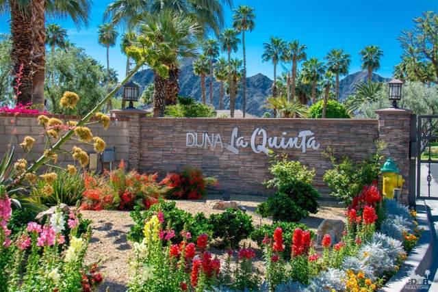 78133 Calle Norte, La Quinta, CA 92253 (MLS #219022307) :: Hacienda Group Inc