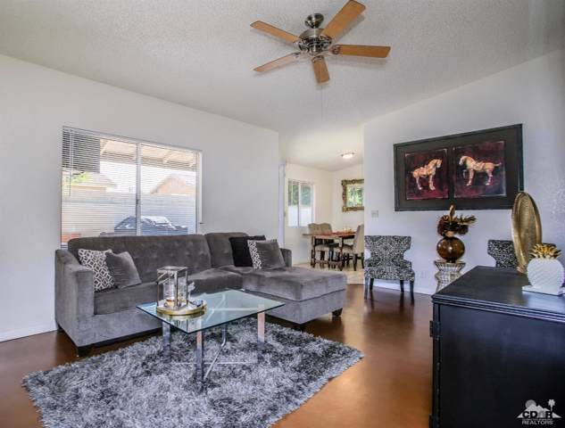 32820 Aurora Vista Road, Cathedral City, CA 92234 (MLS #219022309) :: Hacienda Group Inc