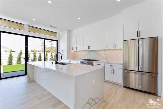 52085 Avenida Cortez, La Quinta, CA 92253 (MLS #219022383) :: Bennion Deville Homes