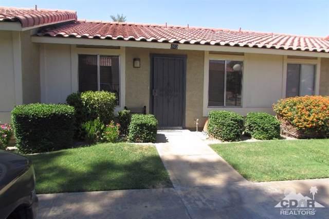 82567 Avenue 48 #102, Indio, CA 92201 (MLS #219022405) :: The Sandi Phillips Team