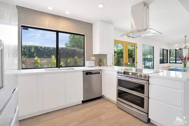 1960 E Chia Road, Palm Springs, CA 92262 (MLS #219022415) :: Brad Schmett Real Estate Group