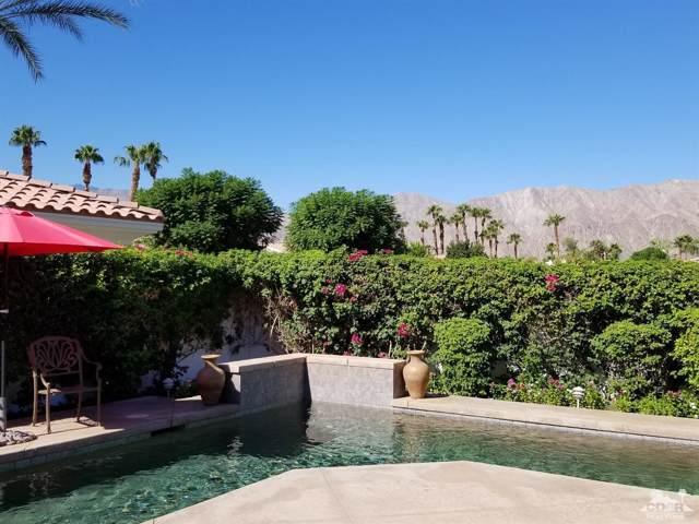 78975 Breckenridge Drive, La Quinta, CA 92253 (MLS #219022437) :: The Sandi Phillips Team